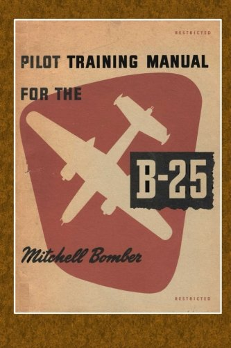 Safety Training Manuals - 9