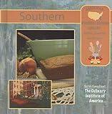Southern, Joyce Libal, 1590846214