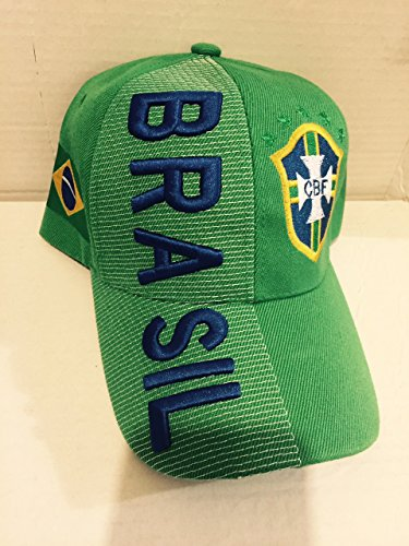 Embroidery Brazil - 2