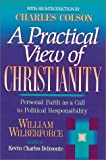 A Practical View of Christianity, William Wilberforce, 1565631765