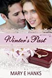 front porch plans Winter's Past: Inspirational Romance (Second Chance Series Book 1)