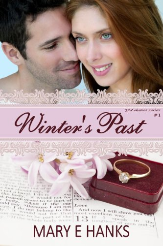 Winter's Past (2nd Chance Series Book 1)