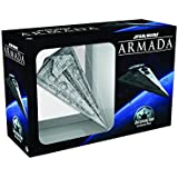 Star Wars: Armada - Interdictor