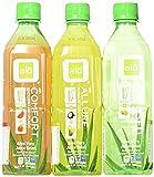alo Aloe Vera Drink Variety 16.9 oz Bottle (Pack Of 3)