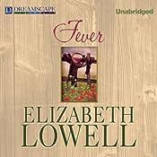 Fever | Elizabeth Lowell