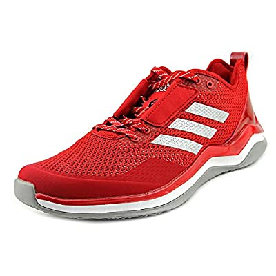 adidas Performance Men's Speed 3.0 Cross-Trainer-Shoes