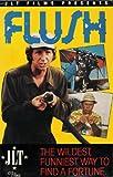 Flush poster thumbnail