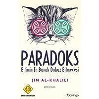 Paradoks Bilimin En Büyük Dokuz Bilmecesi