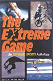 The Extreme Game, Dick Wimmer, 1580800890