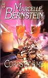 Corps et âme par Bernstein