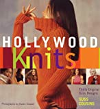 img - for Hollywood Knits: Thirty Original Suss Designs book / textbook / text book