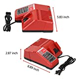 Battery Charger-3