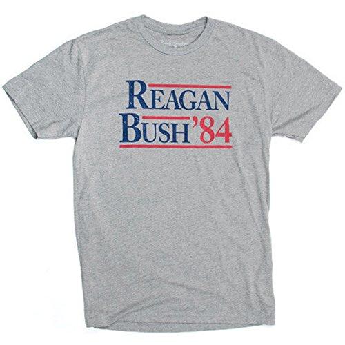 bush up - 5