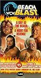 WCW Beach Blast 1993 [VHS]