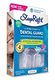 SleepRight Ultra-Comfort Dental Guard Mouth Guard