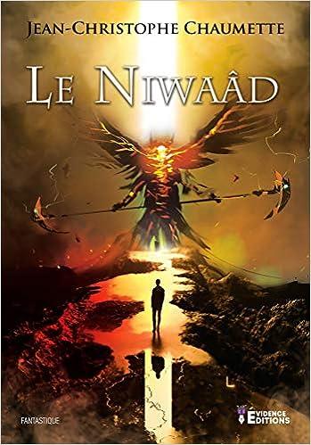 Niwaâd