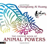 The Chinese Book of Animal Powers
