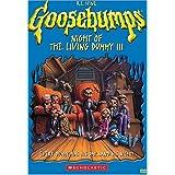 Gb: Night Of . Living Dummy 3