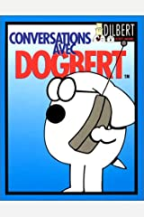Conversations avec Dogbert Board book