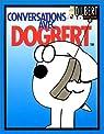Dilbert : Conversations avec Dogbert par Adams