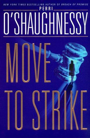 Move to Strike - Lake Heavenly South Tahoe