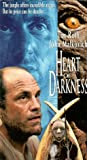 Heart Of Darkness poster thumbnail