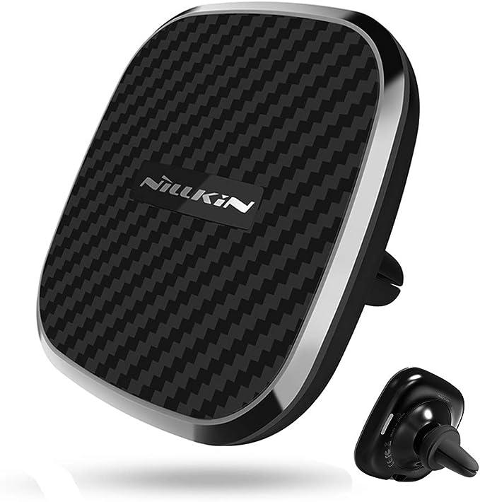 invimalla.com.ec Cell Phone Accessories Car Electronics ...