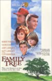 Family Tree [VHS]