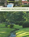 Jardins intemporels