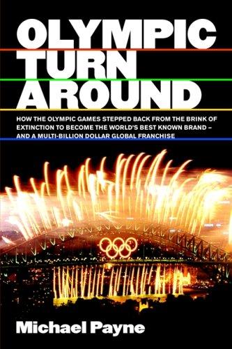 Download Olympic Turnaround PDF