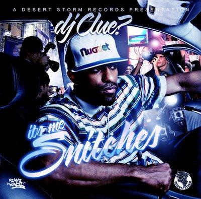 lil kim mixtape - 8