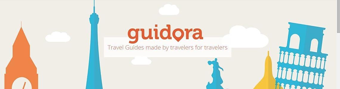 Guidora Team