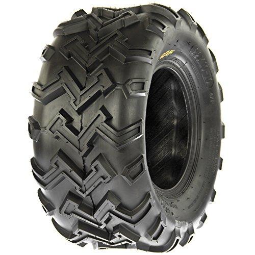 22 10 10 atv tires - 5