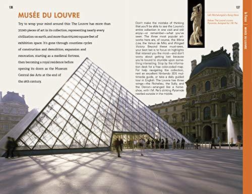 51GTIgZrlDL - Fodor's Paris 2020 (Full-color Travel Guide)