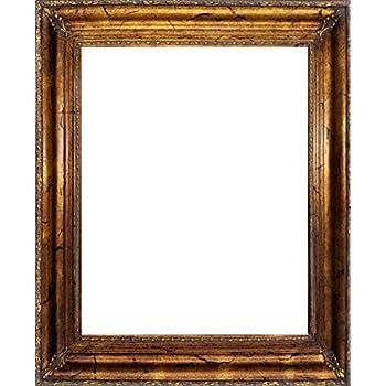 Amazon.com - Ornate Vintage 4\
