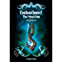 The Moonstone (Enchantment Book 1)