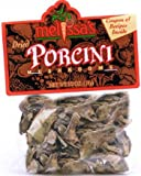 Melissa's Dried Porcini Mushrooms, 3 Packages (1 oz)