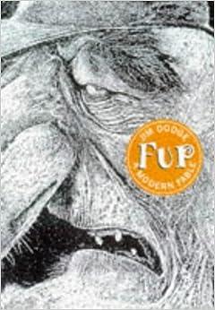 Book Fup ('Rebel Inc')