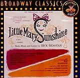 Little Mary Sunshine