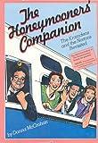 The Honeymooners Companion
