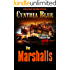The Marshalls: Loyalty Is Thicker Than Blood