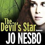The Devil's Star: A Harry Hole Thriller, Book 5   Jo Nesbo