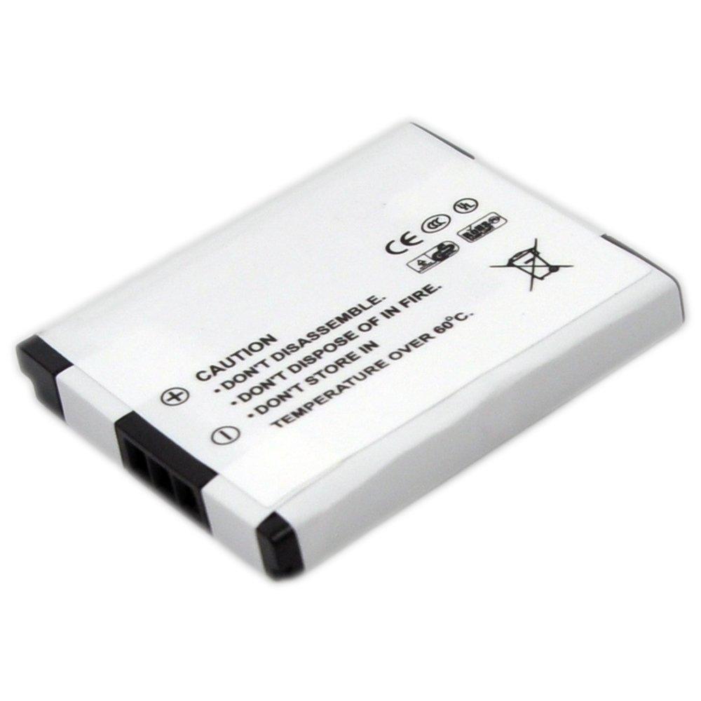 Batería 680mAh tipo NB-11L NB-11LH NB11L NB11LH para Canon PowerShot A2300