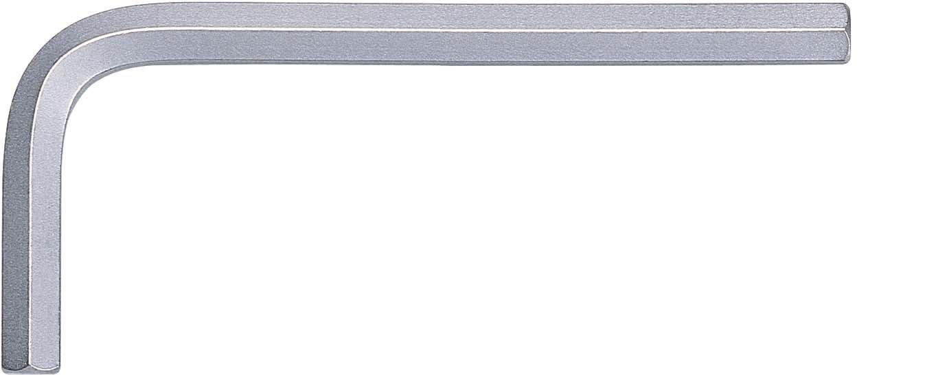 14 mm KS Tools 151.2032 Cl/é m/âle 6 pans Courte
