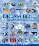 Dream Bible