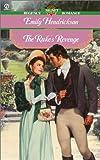 img - for The Rake's Revenge (Signet Regency Romance) book / textbook / text book
