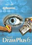 Serif DrawPlus 6.0 Companion