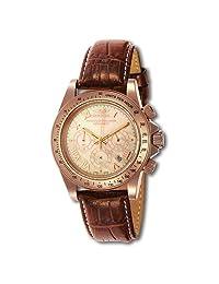 Invicta Men's Speedway Chronograph G Watch 9761