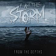 From the Depths [Explicit]
