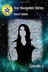 Stelle cadenti: Racconto di fantascienza (Star Navigation Stories) (Italian Edition) Paperback